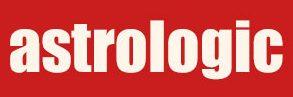 Astrologic Media